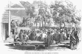 camp-meeting-1852-granger